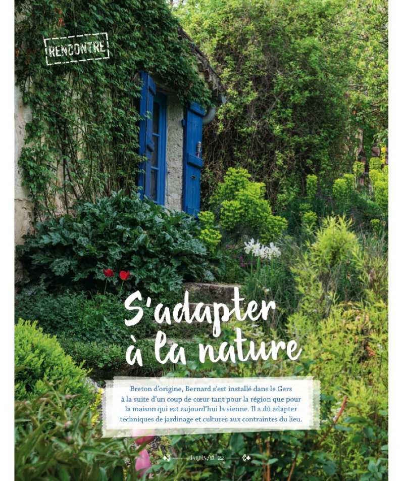 le bon coin gers jardinage. Black Bedroom Furniture Sets. Home Design Ideas