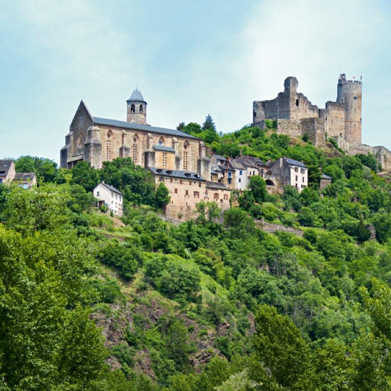 Aveyron 2
