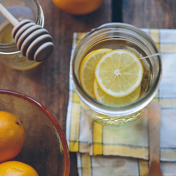 Remèdes naturels : 6 astuces pour se soigner avec des plantes en hiver