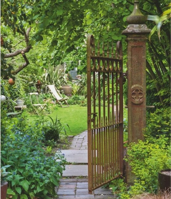 comment choisir son portail ?