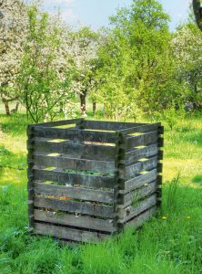 Compost : comment bien fertiliser son sol grâce au compost