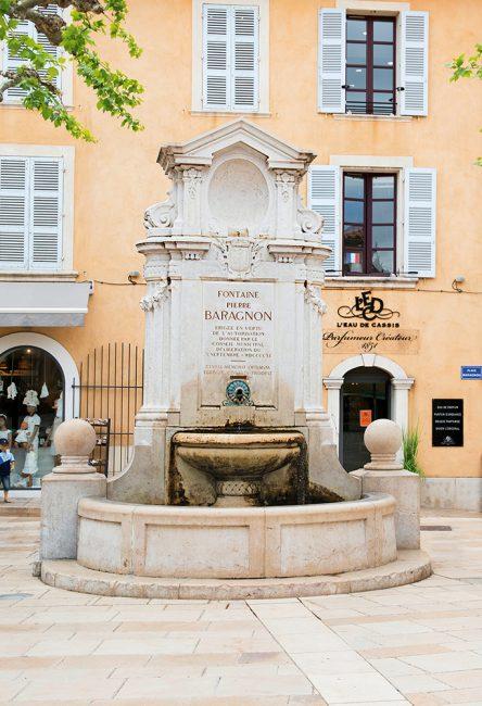 Marseille, ville de France à découvrir