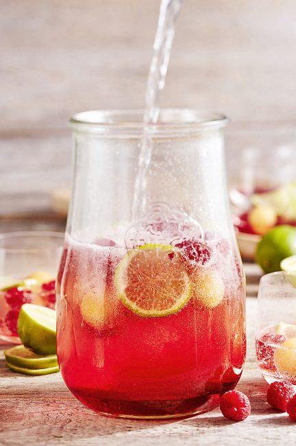Recettes d'été : 3 idées de recettes à faire à base de melon