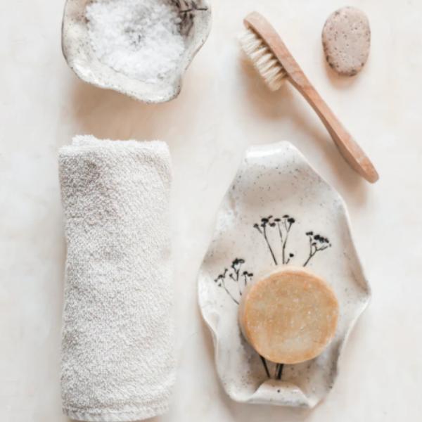 Cosmétiques naturels : nos recettes simples et rapides